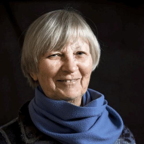 Dr. Catherine BONNET