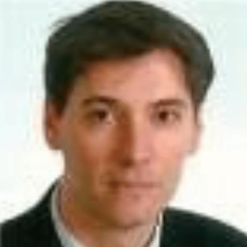 Professor Claudio PAPALE