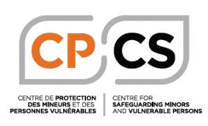 Logo_Centre_for_Safeguarding