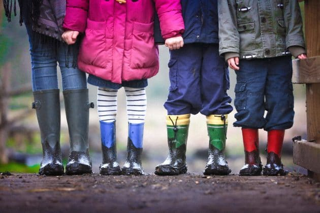 National Board In Ireland for Safeguarding Children launches video series on Theology of Safeguarding